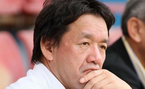 Chuyên gia Nhật Bản yêu phở nên dấn thân đến Việt Nam