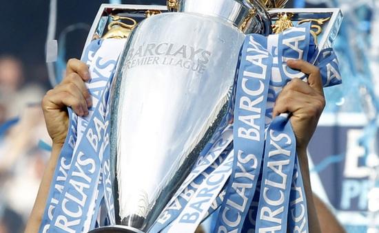 5 cầu thủ lập hat-trick nhiều nhất lịch sử Premier League