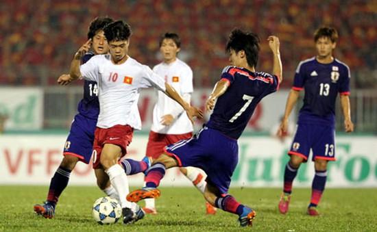 HLV U19 Nhật Bản không tin vào chiến thắng 7-0 trước U19 Việt Nam
