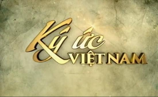 Ký ức Việt Nam: Bắt giặc lái Mỹ