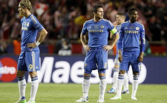Chuyển nhượng 17/1: Đón Matic, Chelsea thanh lý hàng loạt trụ cột