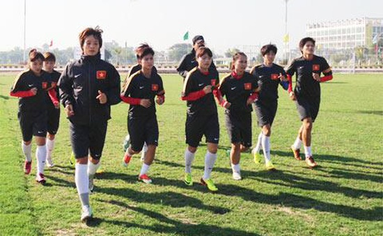 Giấc mơ 2014 của bóng đá Việt Nam