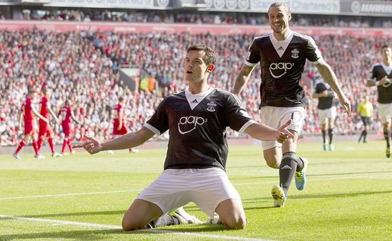 Premier League: Những bản hợp đồng chất lượng nhất