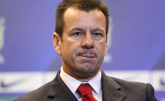 CHÍNH THỨC: Dunga trở lại dẫn dắt ĐTQG Brazil thay Scolari