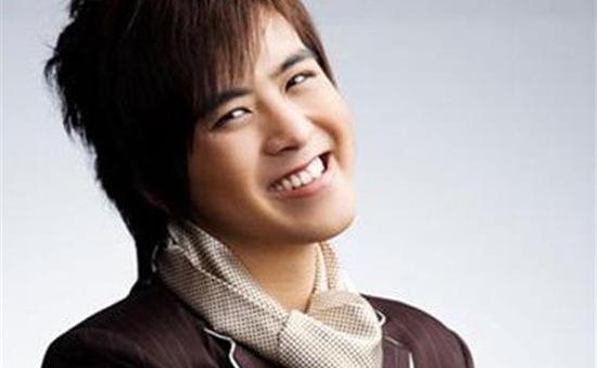 Ca sĩ Wanbi Tuấn Anh qua đời