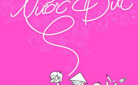 """VTV online tặng series sách """"Làm dâu xứ lạ"""""""