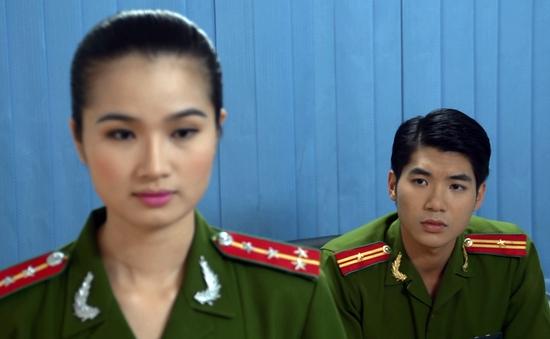 Bộ phim Cha và con trở lại trên sóng VTV3