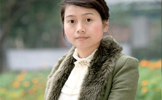 Trí thức trẻ làm Phó Chủ tịch xã miền núi