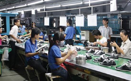 16h30, VTV1: Chính sách phát triển cho ngành da giày?