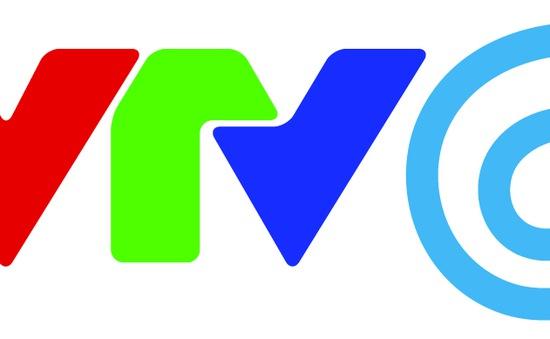 Ban Thanh thiếu niên, Đài THVN thông báo tuyển lái xe