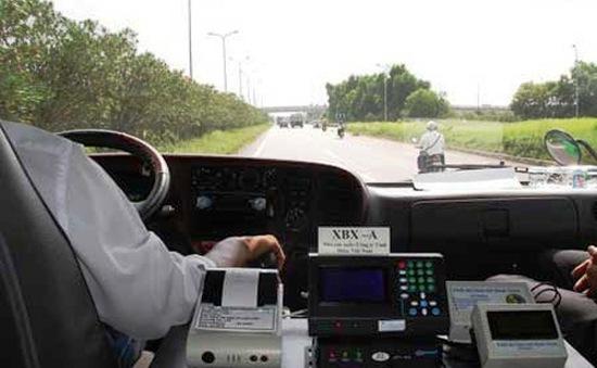 Tháo gỡ khó khăn cho DN vận tải khi tăng cước 3G