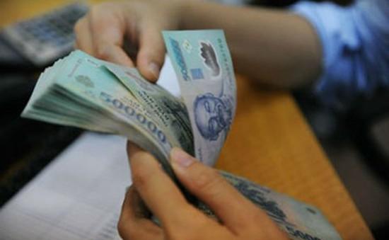 TPHCM: Thưởng Tết cao nhất gần 710 triệu đồng