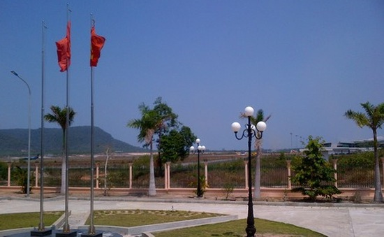 Khách nước ngoài đến Phú Quốc được miễn thị thực 30 ngày