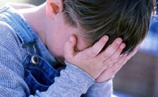 Ngày 2/4 là ngày Thế giới nhận thức về chứng tự kỷ