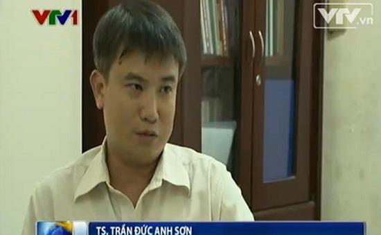 Thêm bằng chứng về chủ quyền Hoàng Sa của Việt Nam