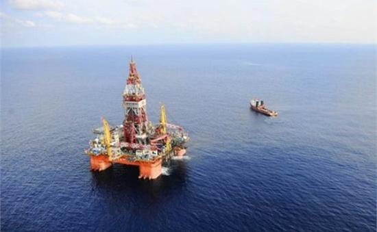 Hạ nghị sỹ Mỹ ra thông cáo về tình hình Biển Đông