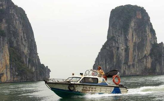 Bắt giữ 140 vụ buôn lậu hàng cấm trên đường thủy