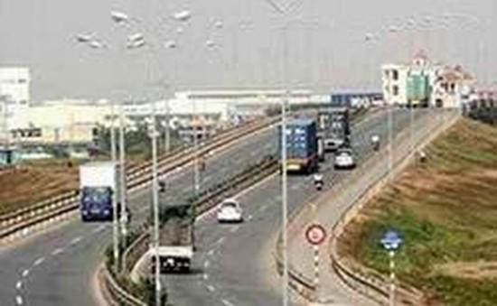 Sửa đổi, bổ sung quy định về Quỹ bảo trì đường bộ