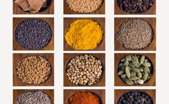 Bộ Y tế mở đợt kiểm tra việc sử dụng phụ gia thực phẩm