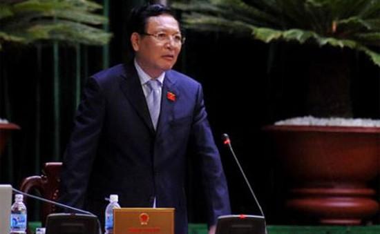 Ý kiến cử tri và đại biểu trước phiên chất vấn Bộ trưởng Bộ GD-ĐT