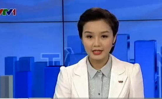 Bản tin Tài chính kinh doanh trưa ngày 31/07/2014