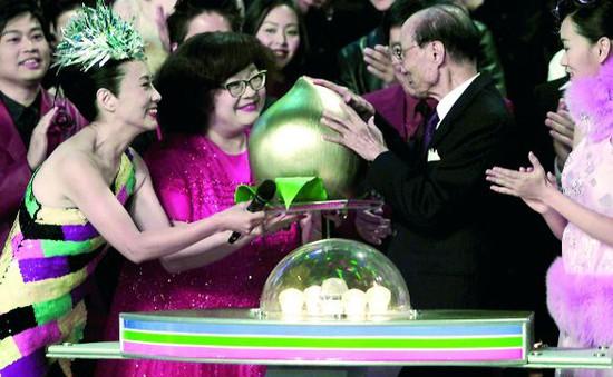 Nhìn lại những bước thăng trầm của TVB