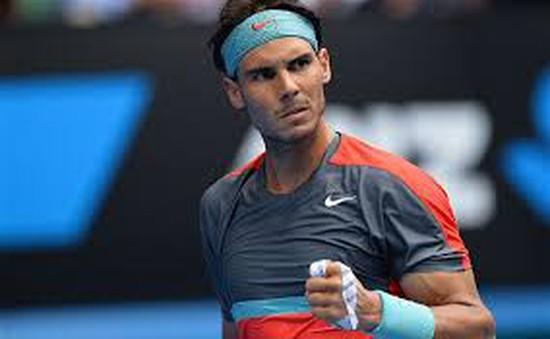 Hướng tới Roland Garros: Rafa quyết phục hận Nole