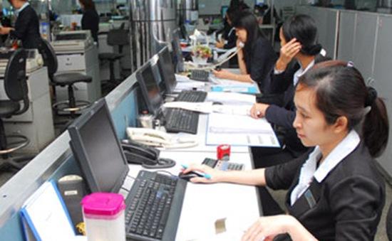 4 năm tới, thừa 13.000 sinh viên tài chính - ngân hàng?