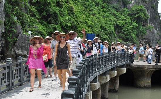 Liên kết yếu và thiếu cản trở du lịch Việt Nam