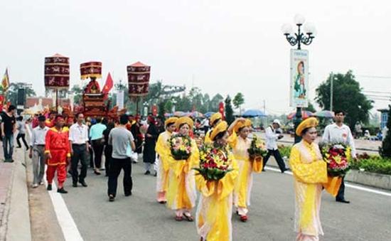 Kỷ niệm 725 năm Chiến thắng Bạch Đằng