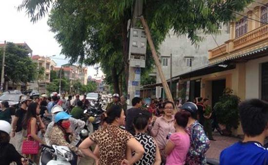 Đằng sau vụ xù nợ 600 tỷ lớn nhất Lạng Sơn