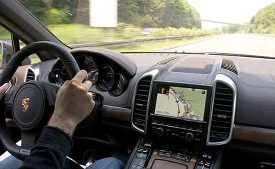 Tiêu chuẩn sức khỏe lái xe mới: Bất hợp lý!
