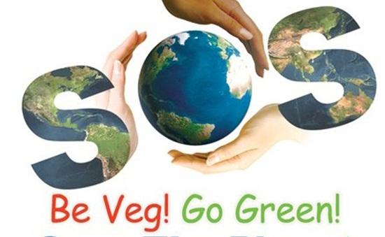 TVQH cho ý kiến dự thảo Luật bảo vệ môi trường