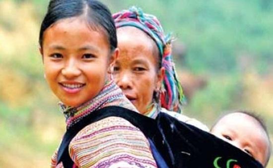 Việt Nam đang tiến gần các mục tiêu Thiên niên kỷ