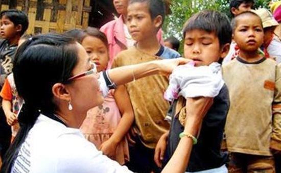 """Phê duyệt danh mục dự án """"Tăng cường hệ thống trợ giúp xã hội Việt Nam"""""""