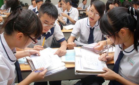 Giáo dục Việt Nam sắp có thay đổi lớn?