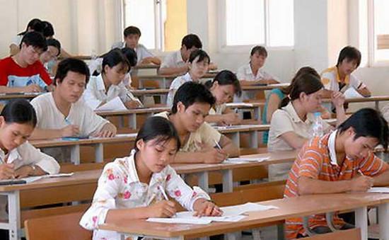 Kỳ thi tốt nghiệp THPT sẽ đổi mới sau năm 2015