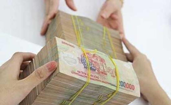 Từ 1/3, không sử dụng tiền mặt trong giao dịch chứng khoán