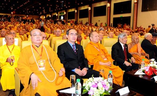 Phật giáo đóng góp quan trọng vào các mục tiêu Thiên niên kỷ