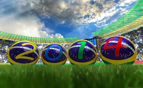 Rửa tiền 140 tỉ USD mỗi năm qua cá cược thể thao