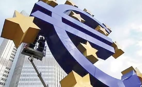 EC cáo buộc 3 ngân hàng thao túng lãi suất