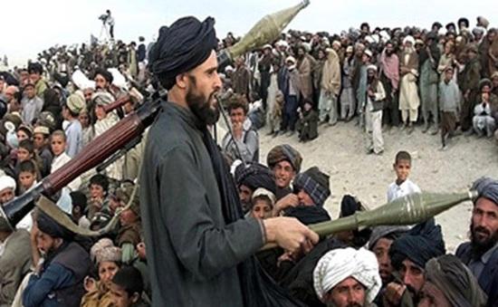 Pakistan mở chiến dịch quân sự ở Bắc Waziristan