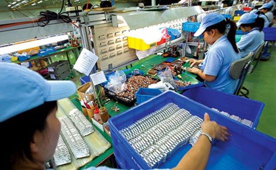 Đề xuất giảm lãi suất cho công nghiệp phụ trợ