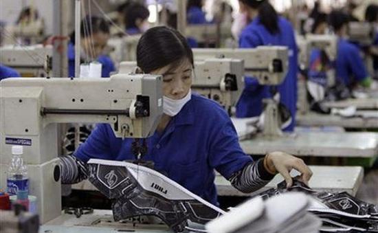 TP.HCM hạn chế tối đa nhập khẩu từ thị trường Trung Quốc