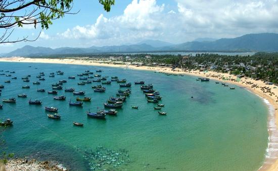 Những điểm đến cực kỳ hấp dẫn tại Phú Yên