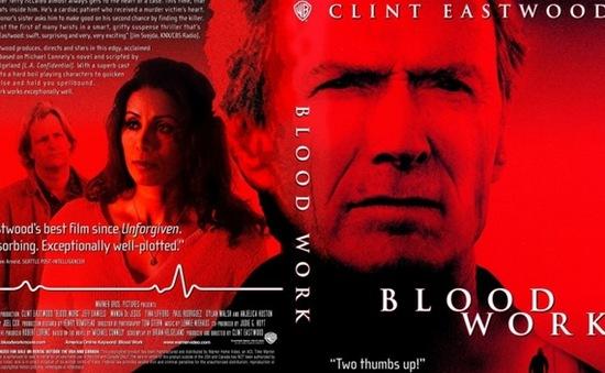 """Phim quốc tế đặc sắc """"Phi vụ đẫm máu"""" trên K+NS"""
