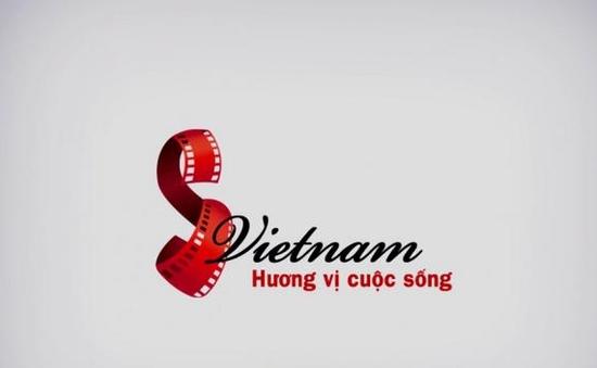 Diện mạo mới của S - Vietnam
