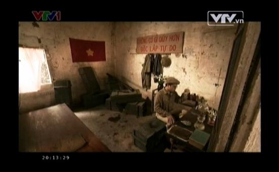 """Xem lại PTL: """"Tiếng sấm Bazooka của """"Ông Phật làm súng"""""""""""