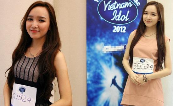Cựu thí sinh Vietnam Idol chia sẻ kinh nghiệm đi thử giọng