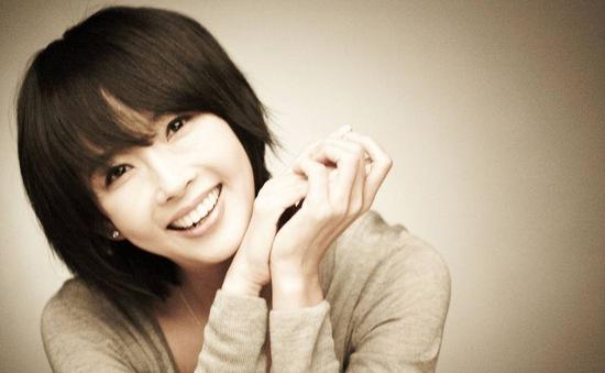 Quản lý Choi Jin Sil phát hiện tự tử tại khách sạn
